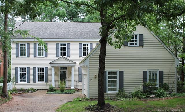 176 Alwoodley, Williamsburg, VA 23188 (#1821617) :: Abbitt Realty Co.