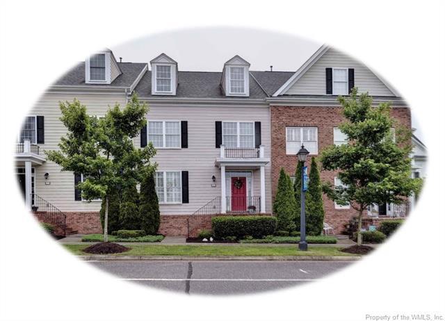 4313 Casey Boulevard Na, Williamsburg, VA 23188 (MLS #1821805) :: RE/MAX Action Real Estate