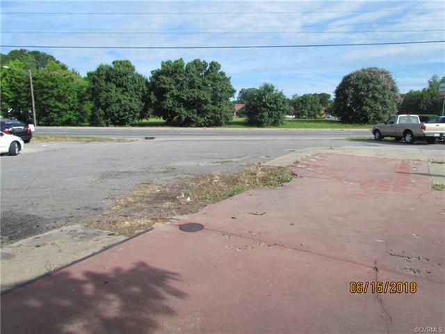 5629 Hull Street Road, Richmond, VA 23224 (#1821913) :: Abbitt Realty Co.