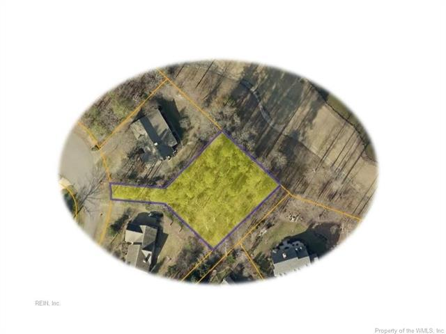 104 Nairn, Williamsburg, VA 23188 (#1822189) :: Abbitt Realty Co.