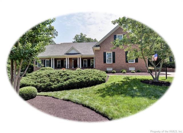 104 Stowe, Williamsburg, VA 23188 (#1822205) :: Abbitt Realty Co.