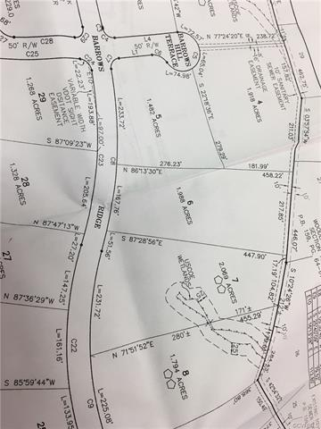 11513 Barrows Ridge Lane, Chesterfield, VA 23838 (#1822496) :: Abbitt Realty Co.