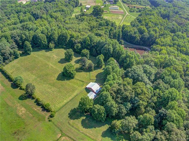 13277 Lera Drive, Montpelier, VA 23192 (MLS #1822795) :: EXIT First Realty