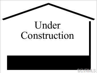 1802 Hobson Lane, Henrico, VA 23223 (MLS #1823331) :: Explore Realty Group