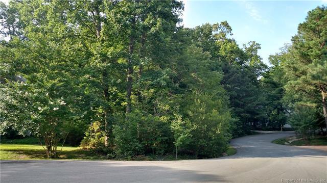108 Loxley Lane, Williamsburg, VA 23185 (MLS #1823478) :: Explore Realty Group