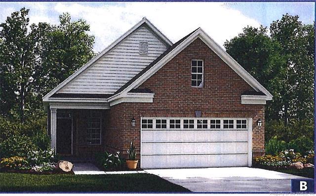 6346 Cordelia Road, Williamsburg, VA 23188 (#1823759) :: Abbitt Realty Co.