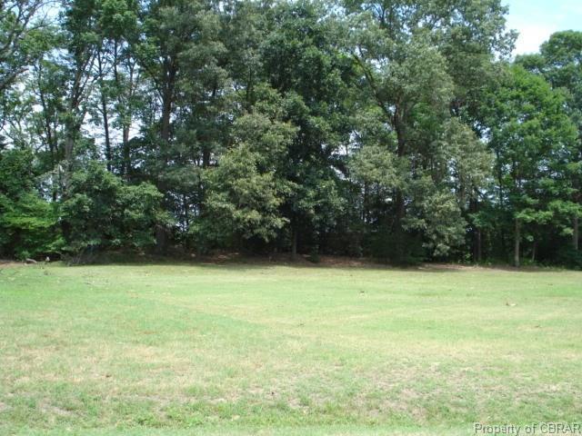 00 Ridge Crest Court, Tappahannock, VA 22560 (#1823827) :: Abbitt Realty Co.