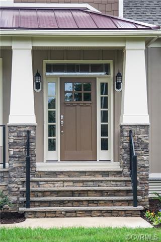 4714 Mantlo Court, Hanover, VA 23111 (MLS #1824173) :: RE/MAX Action Real Estate