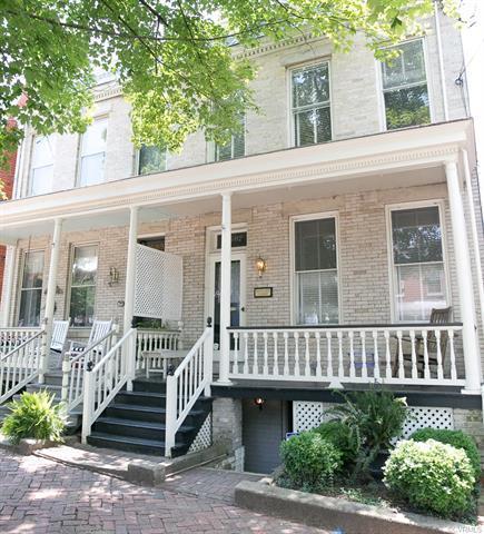 2507 E Grace Street, Richmond, VA 23223 (MLS #1824296) :: The RVA Group Realty