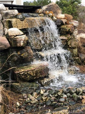 4332 Hillingdon Bend #206, Chesapeake, VA 23321 (#1824416) :: Resh Realty Group