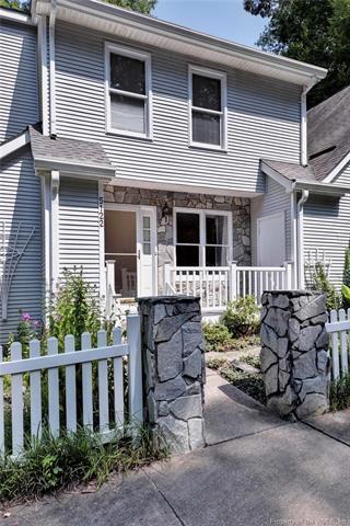 5122 O'holloran Way #5122, Williamsburg, VA 23188 (MLS #1824500) :: RE/MAX Action Real Estate
