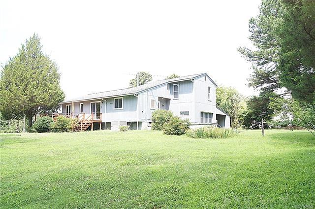 259 Heron Haven Way, Cobbs Creek, VA 23035 (MLS #1824586) :: Chantel Ray Real Estate
