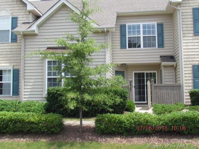 2907 Craig End, Williamsburg, VA 23188 (MLS #1825202) :: Chantel Ray Real Estate