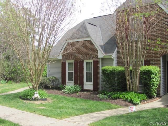4929 Lurgan Place, Henrico, VA 23228 (MLS #1825419) :: The RVA Group Realty