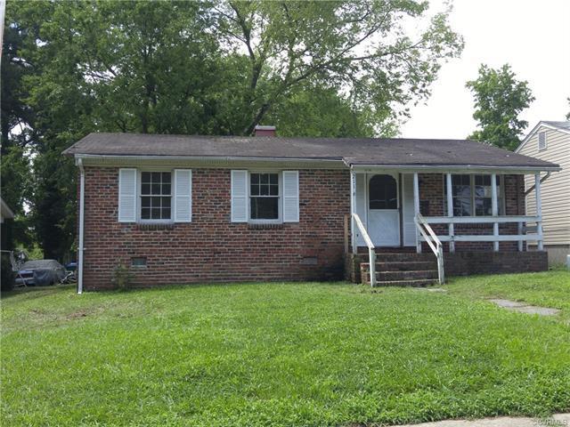 2116 Royall Avenue, Richmond, VA 23224 (MLS #1825439) :: The RVA Group Realty