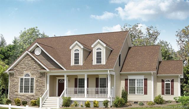 5AC Pinetta Road, Gloucester, VA 23061 (#1825539) :: Abbitt Realty Co.