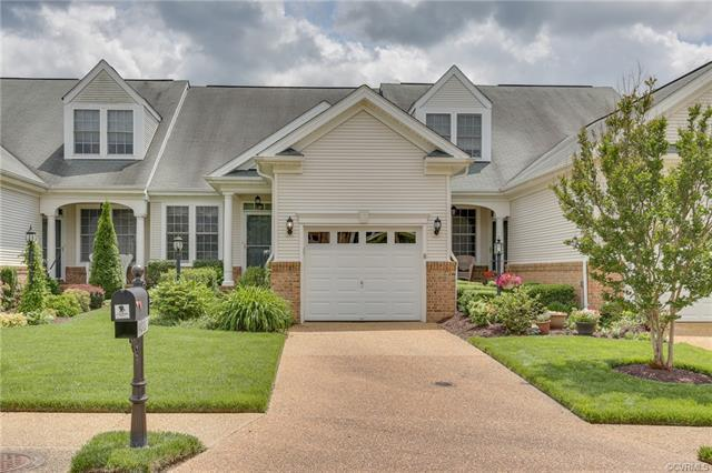 4319 Audley Green Terrace, Williamsburg, VA 23188 (MLS #1825713) :: RE/MAX Action Real Estate