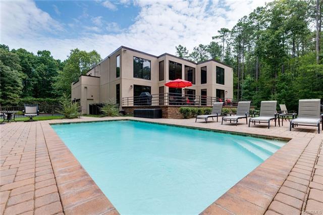 11006 Windam Hill Road, Glen Allen, VA 23059 (MLS #1825743) :: RE/MAX Action Real Estate