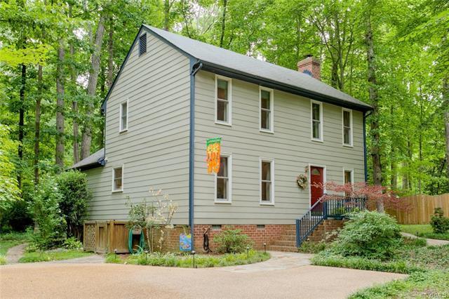 4501 Heritage Woods Ridge, Midlothian, VA 23112 (MLS #1825806) :: RE/MAX Action Real Estate