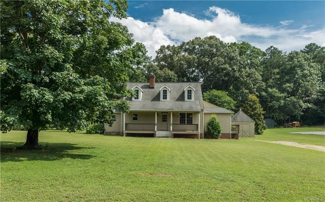 4807 Inge Wood Circle, Chesterfield, VA 23237 (MLS #1825838) :: RE/MAX Action Real Estate