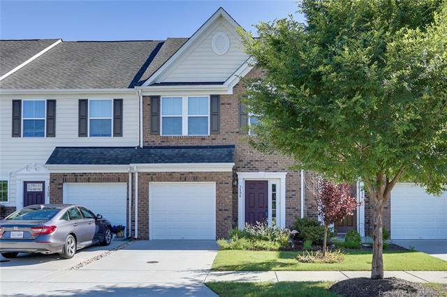 3498 Westham Lane, Toano, VA 23168 (MLS #1825872) :: RE/MAX Action Real Estate