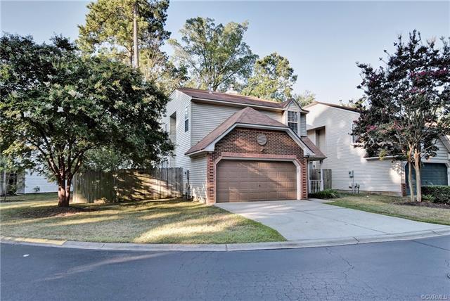 936 Iveystone Way, Newport News, VA 23602 (MLS #1826067) :: Chantel Ray Real Estate