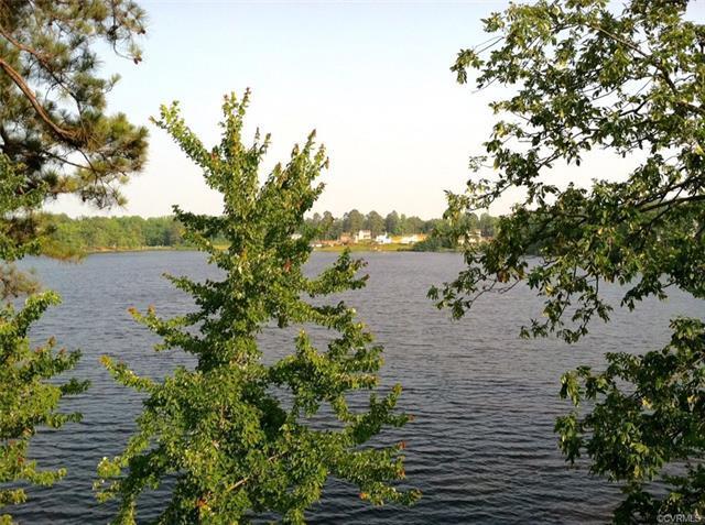 146 Lake Jordan Way, Petersburg, VA 23083 (#1827157) :: Abbitt Realty Co.