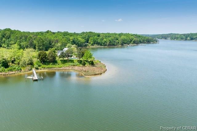 0 Island Point Rd., Heathsville, VA 22473 (#1827835) :: Abbitt Realty Co.