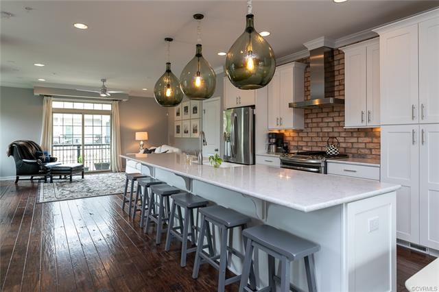 10927 Parkshire Lane, Henrico, VA 23233 (MLS #1828067) :: RE/MAX Action Real Estate