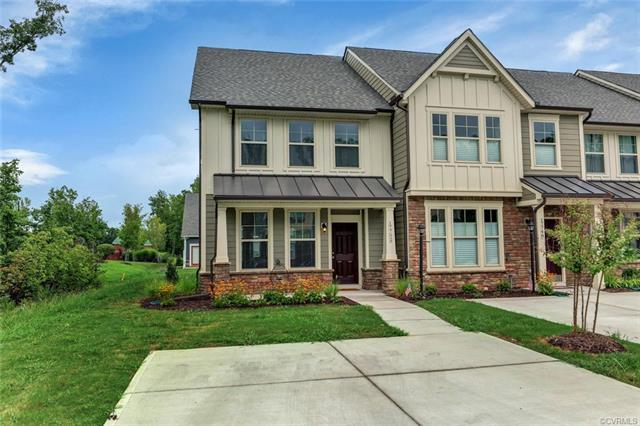 17752 Memorial Tournament Drive, Moseley, VA 23120 (MLS #1828154) :: Chantel Ray Real Estate