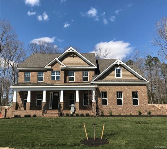 16306 Ravenchase Way, Moseley, VA 23120 (MLS #1828369) :: Chantel Ray Real Estate