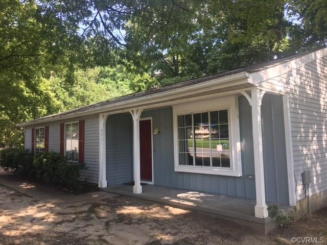 6901 Able Road, Chesterfield, VA 23832 (MLS #1828384) :: Chantel Ray Real Estate