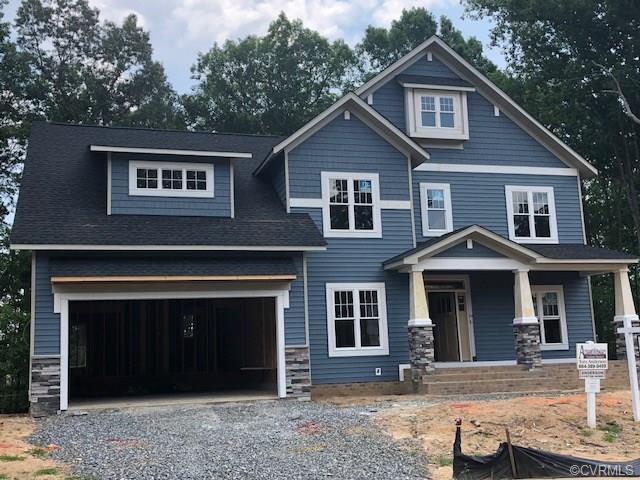 3725 Waverton Drive, Midlothian, VA 23112 (MLS #1831098) :: Chantel Ray Real Estate