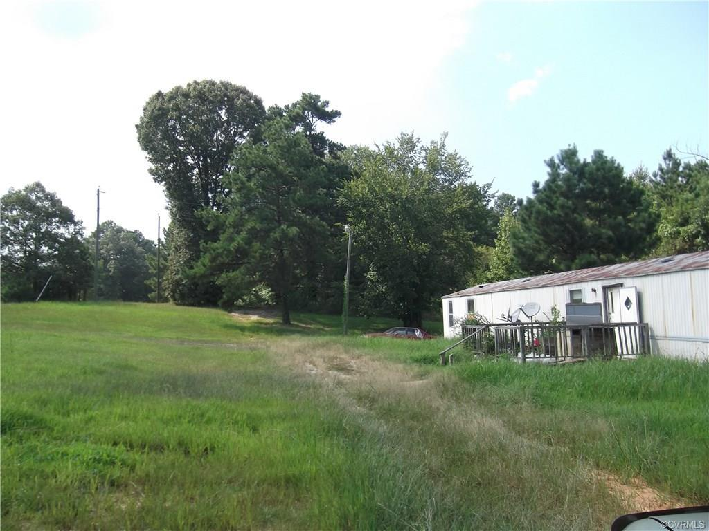 122284 Colonial Trail Highway - Photo 1