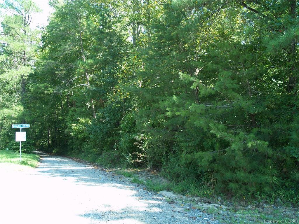 TM 24-134 Spring Hill Farm Road - Photo 1