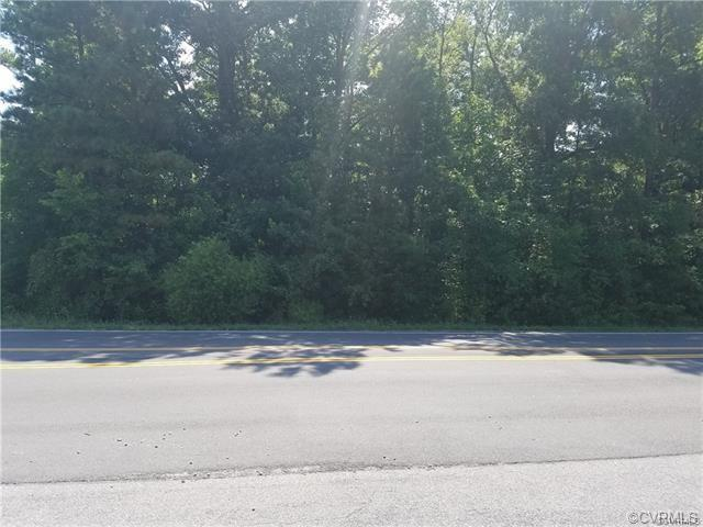 000 Pouncey Tract Road, Rockville, VA 23146 (MLS #1832060) :: HergGroup Richmond-Metro