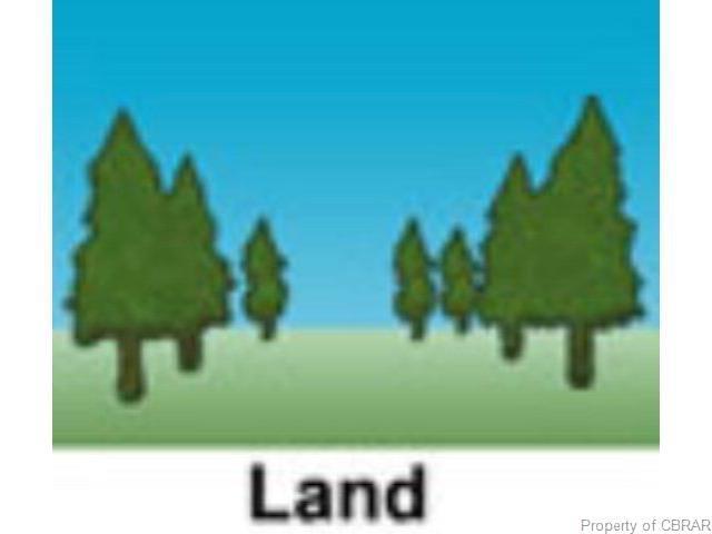 648 Big Gum Road, Hudgins, VA 23076 (MLS #1833241) :: Chantel Ray Real Estate