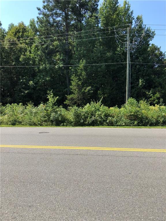 11705 Three Chopt Road, Henrico, VA 23233 (MLS #1833428) :: EXIT First Realty