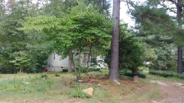 116 Churchwood Lane, Cumberland, VA 23040 (#1833912) :: 757 Realty & 804 Realty