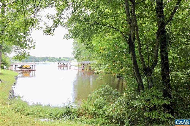 0 N Lakeshore Drive, Louisa, VA 23093 (MLS #1834030) :: Explore Realty Group