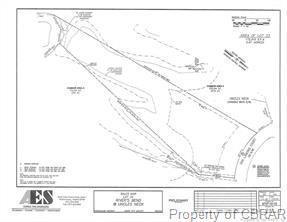 7400 Oak Landing Court, Toano, VA 23168 (#1834793) :: Abbitt Realty Co.