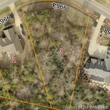 9964 Mill Pond Run, Toano, VA 23168 (#1835817) :: Abbitt Realty Co.