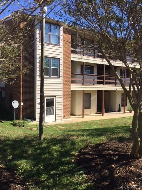 310 Patriot Lane C, Williamsburg, VA 23185 (MLS #1836076) :: Small & Associates