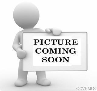 3803 Price Club Boulevard, Midlothian, VA 23112 (MLS #1836196) :: RE/MAX Action Real Estate