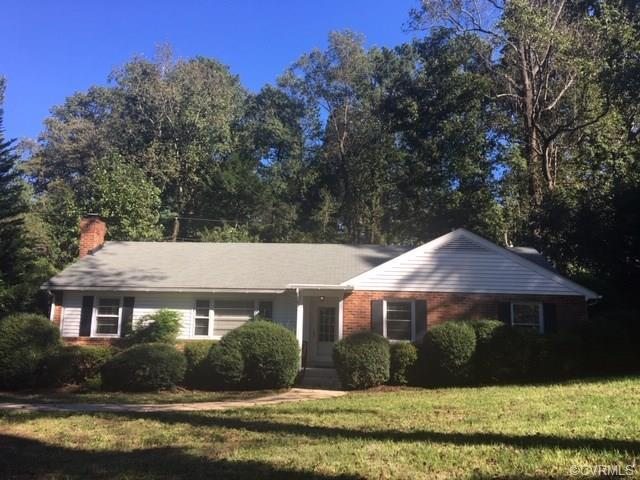 3011 Archdale Road, Richmond, VA 23235 (#1836426) :: 757 Realty & 804 Realty