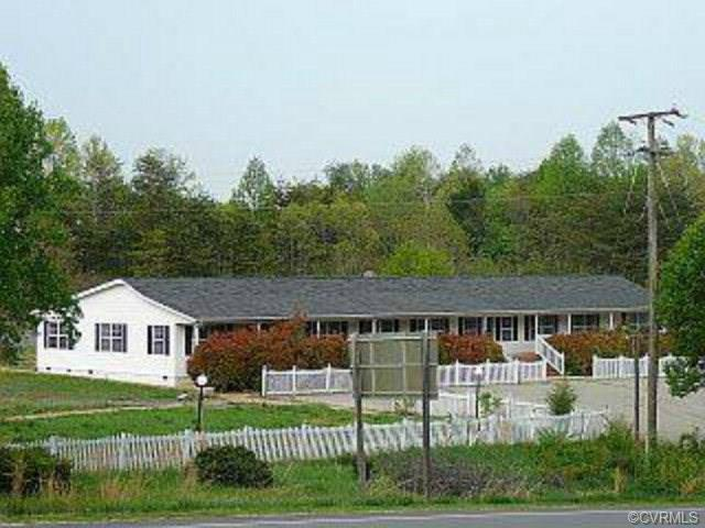 Farmville, VA 23901 :: Small & Associates