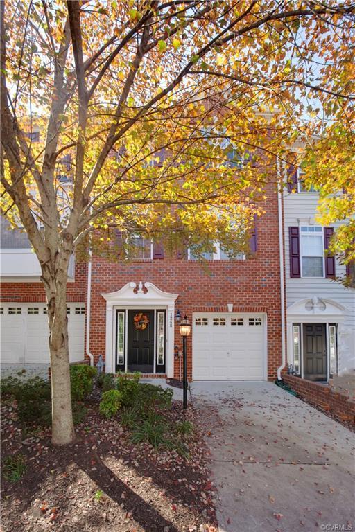 1248 Boulder Creek Road, Richmond, VA 23225 (MLS #1837800) :: EXIT First Realty
