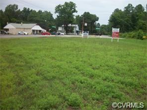 6200 N Midview Road, Richmond, VA 23231 (MLS #1837818) :: EXIT First Realty