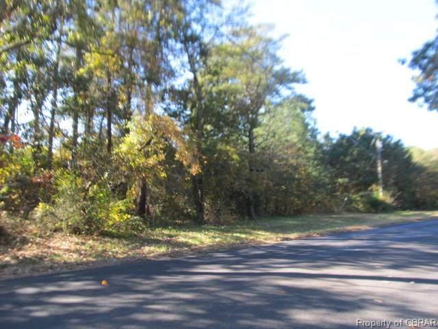 TM#50-66 Powhatan Drive - Photo 1
