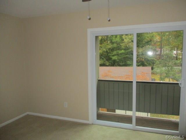 38 Spring, Williamsburg, VA 23188 (MLS #1838211) :: EXIT First Realty